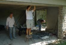 grage-en-construction0