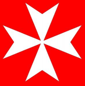Croix_de_Malte