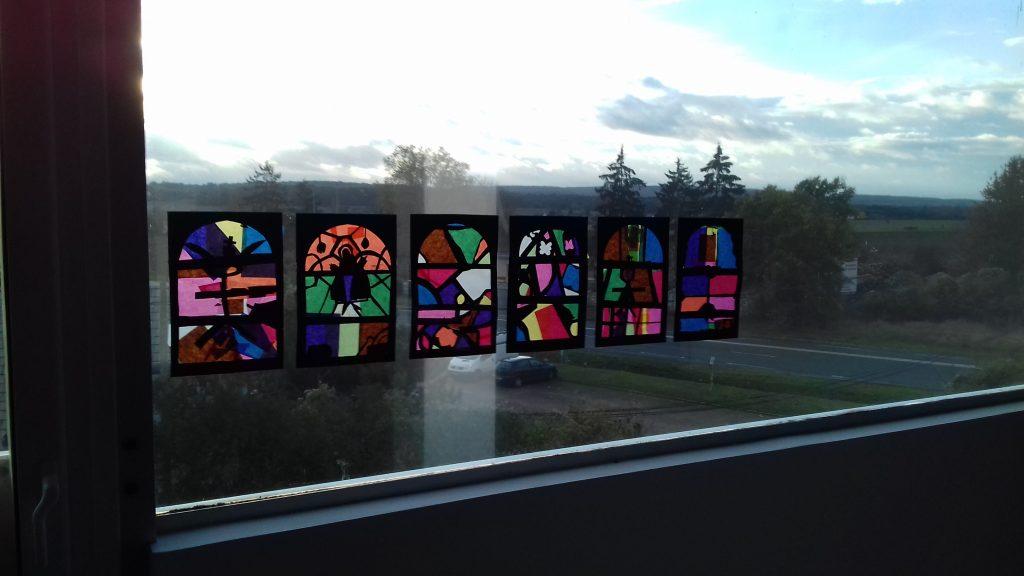 vue-et-vitraux